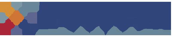 tableau-logo2