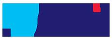 빅데이터 분석, 시각화 전문기업